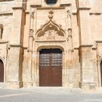 Foto Iglesia de Santa María Magdalena de Torrelaguna 10
