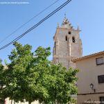 Foto Iglesia de Santa María Magdalena de Torrelaguna 62
