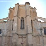 Foto Iglesia de Santa María Magdalena de Torrelaguna 68
