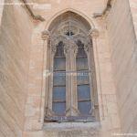 Foto Iglesia de Santa María Magdalena de Torrelaguna 71