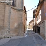 Foto Iglesia de Santa María Magdalena de Torrelaguna 73