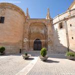 Foto Iglesia de Santa María Magdalena de Torrelaguna 104