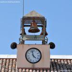 Foto Ayuntamiento Torrelaguna 2