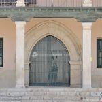 Foto Ayuntamiento Torrelaguna 4