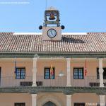 Foto Ayuntamiento Torrelaguna 5