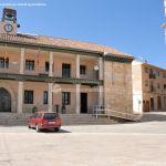 Foto Ayuntamiento Torrelaguna 7