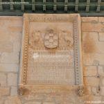 Foto Ayuntamiento Torrelaguna 8