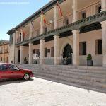 Foto Ayuntamiento Torrelaguna 9