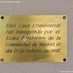 Foto Ayuntamiento Torrelaguna 15