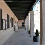 Foto Ayuntamiento Torrelaguna 20