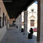Foto Ayuntamiento Torrelaguna 31