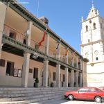 Foto Ayuntamiento Torrelaguna 32