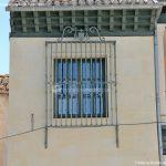 Foto Ayuntamiento Torrelaguna 33