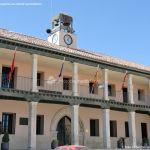 Foto Ayuntamiento Torrelaguna 34