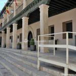 Foto Ayuntamiento Torrelaguna 35