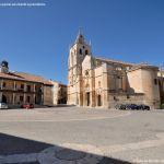 Foto Ayuntamiento Torrelaguna 37