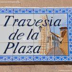 Foto Travesía de la Plaza 2