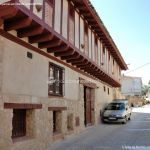 Foto Alhondiga en Torrelaguna 2