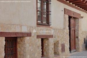 Foto Alhondiga en Torrelaguna 3