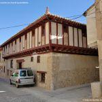 Foto Alhondiga en Torrelaguna 4