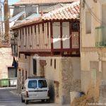Foto Alhondiga en Torrelaguna 5