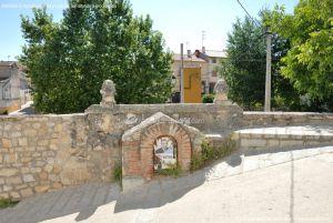 Foto Barrio del Arrabal 5