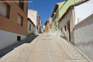 Foto Barrio del Arrabal 6