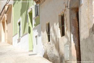 Foto Barrio del Arrabal 8