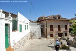 Foto Barrio del Arrabal 9