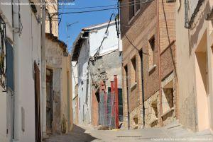 Foto Barrio del Arrabal 10