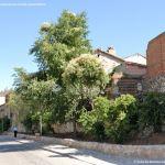 Foto Muralla - Torre de la Montera 1