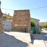 Foto Muralla - Torre de la Montera 3