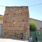 Foto Muralla - Torre de la Montera 4