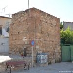 Foto Muralla - Torre de la Montera 5