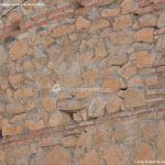 Foto Muralla - Torre de la Montera 6