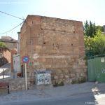 Foto Muralla - Torre de la Montera 7
