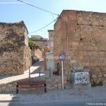 Foto Muralla - Torre de la Montera 8