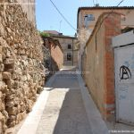 Foto Muralla - Torre de la Montera 9