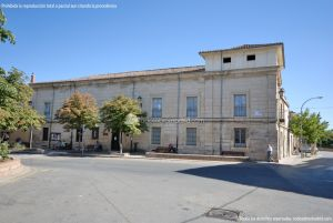 Foto Palacio Arteaga 1
