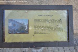 Foto Palacio Arteaga 2