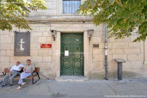 Foto Palacio Arteaga 3