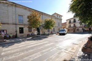 Foto Palacio Arteaga 5