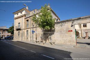 Foto Palacio Arteaga 7