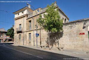 Foto Palacio Arteaga 8