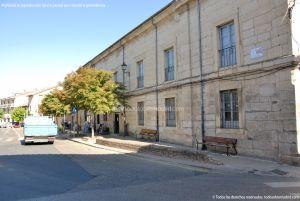 Foto Palacio Arteaga 9