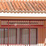 Foto Delegación Comarcal de Agricultura en Torrelaguna 2