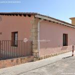 Foto Sala de Exposiciones de Torrelaguna 1