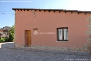 Foto Sala de Exposiciones de Torrelaguna 2