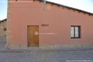 Foto Sala de Exposiciones de Torrelaguna 4