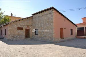 Foto Sala de Exposiciones de Torrelaguna 5